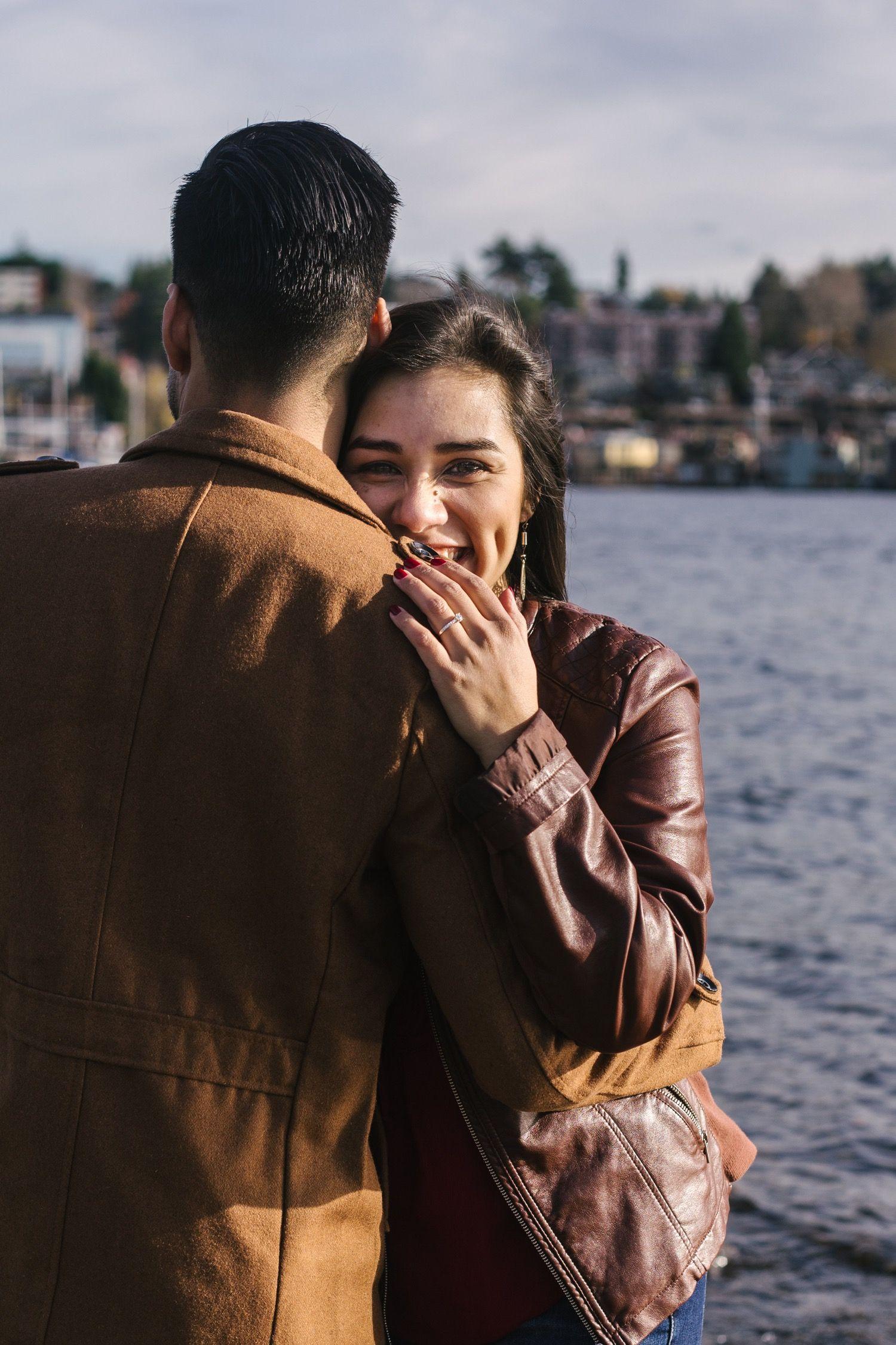 Dating blogg Seattle bästa England dejtingsajter