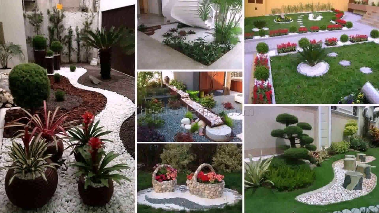Water Wise Garden Ideas South Africa See Description Garden Ideas South Africa Small Garden Design Garden Ideas Using Stones