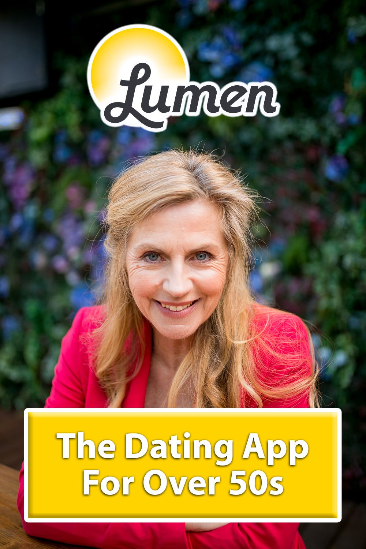 Dating nettsteder som bruker telefonnumre