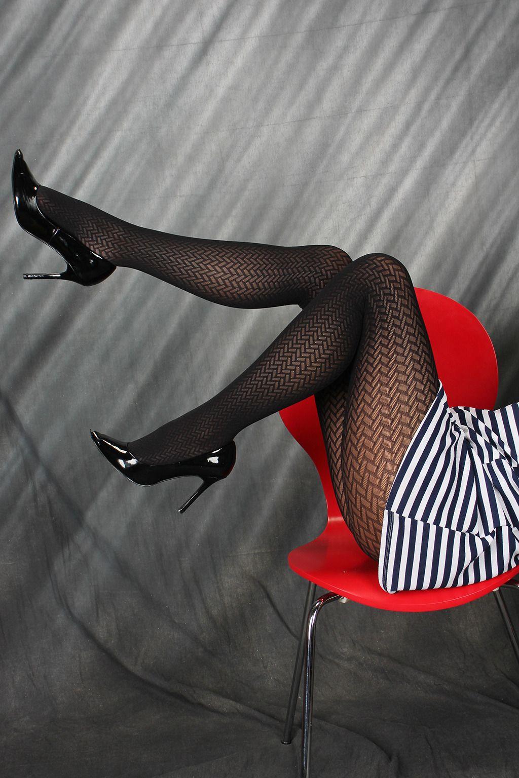 John Radford S Tights Pantyhose Pics Skirt Heels Tights Pantyhose