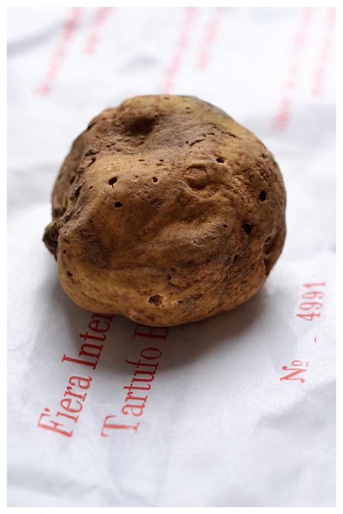 uova al tegamino con tartufo bianco truffles wine