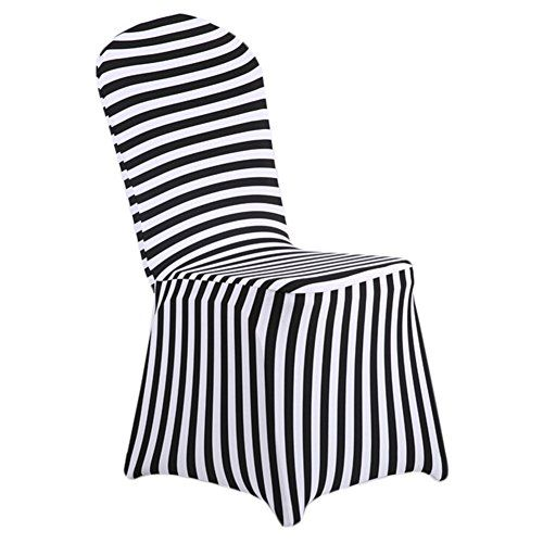 cover strip Chair