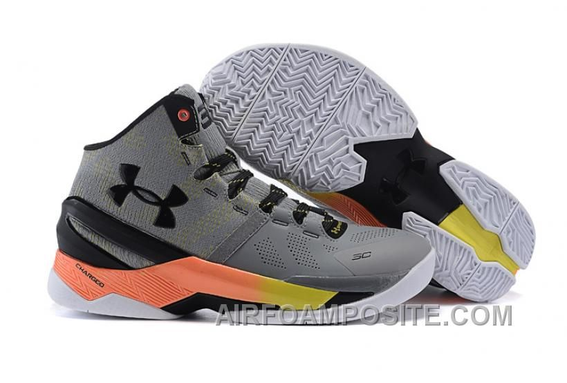 "Buy Under Armour Curry 2 ""Iron Sharpens Iron"" Shoes For Sale Online from  Reliable Under Armour Curry 2 ""Iron Sharpens Iron"" Shoes For Sale Online  suppliers. 4c69b99b84"