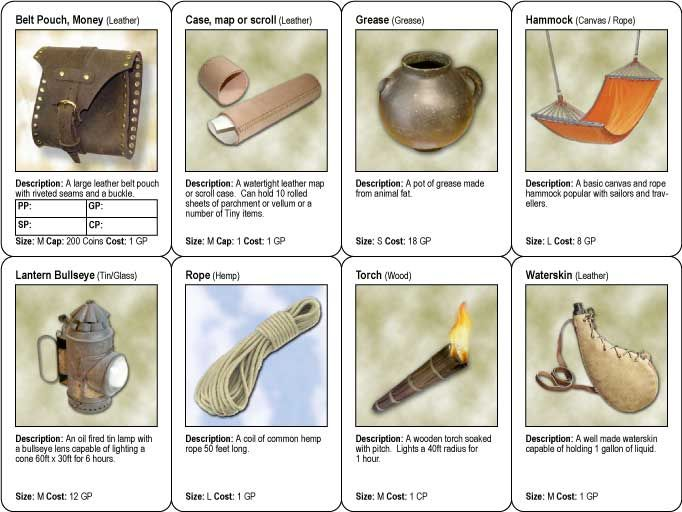 Image result for magic item cards 5e   D&D in 2019   Dungeons