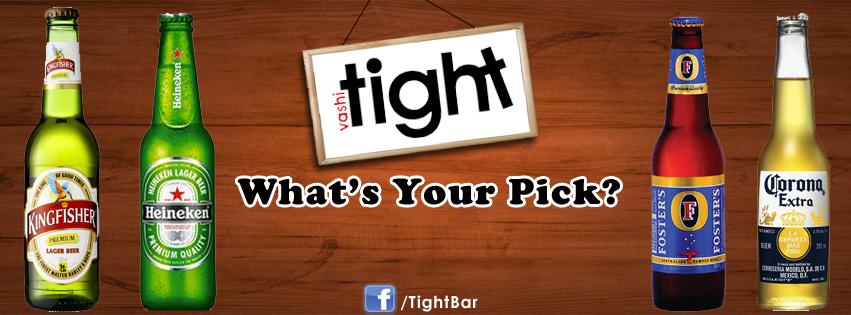 What S Your Pick Beer Drinks Alcohol Bar Mumbai Tight Https Www Facebook Com Tightbar Beer Beer Bottle Soju Bottle