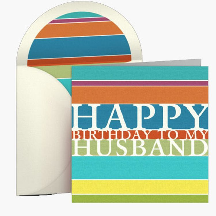 Free Ecards And Online Invites At Punchbowl