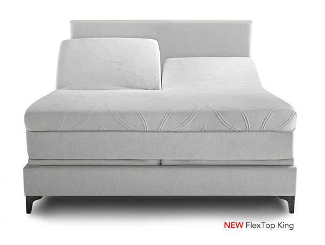 sleep number® x12 bed: what happens when you combine the best of
