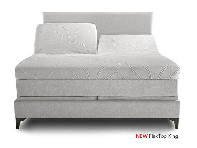 Sleep Number Sleep Number Bed Bed Bed Sheet Sets