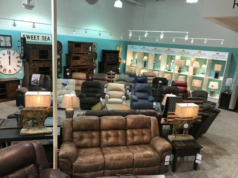 Shop At Levinu0027s For A Wide Selection Of Furniture And Mattresses. Enhance  Your Home With Stylish Furniture From Our Stores Across Pennsylvania And  Ohio.