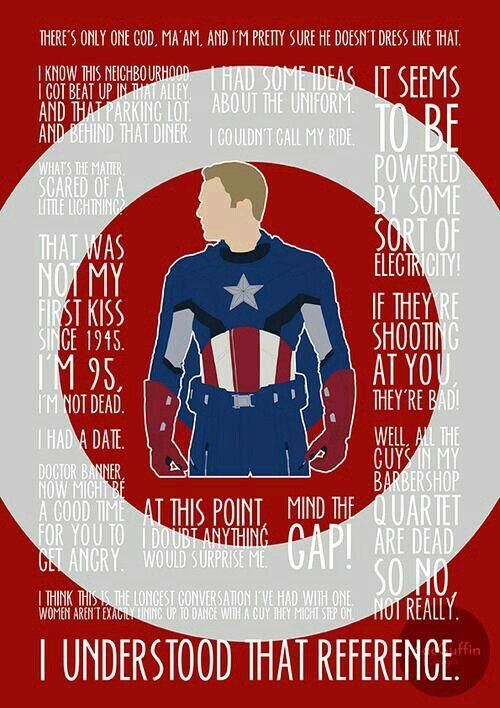Sebastian & Marvel pic💜