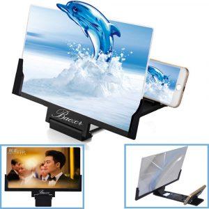 Top 10 Best Screen Magnifiers for Smartphone in 2020 ...