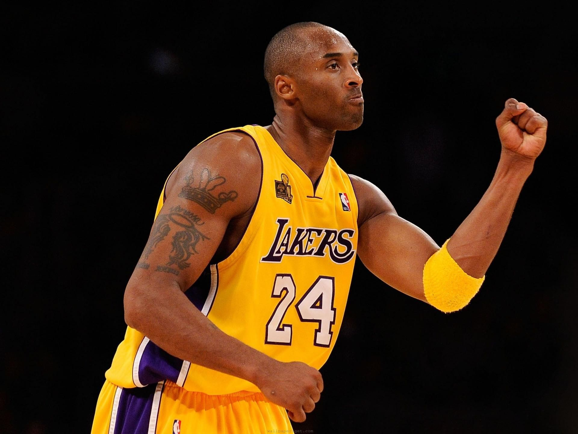 Pin on Kobe bryant pictures