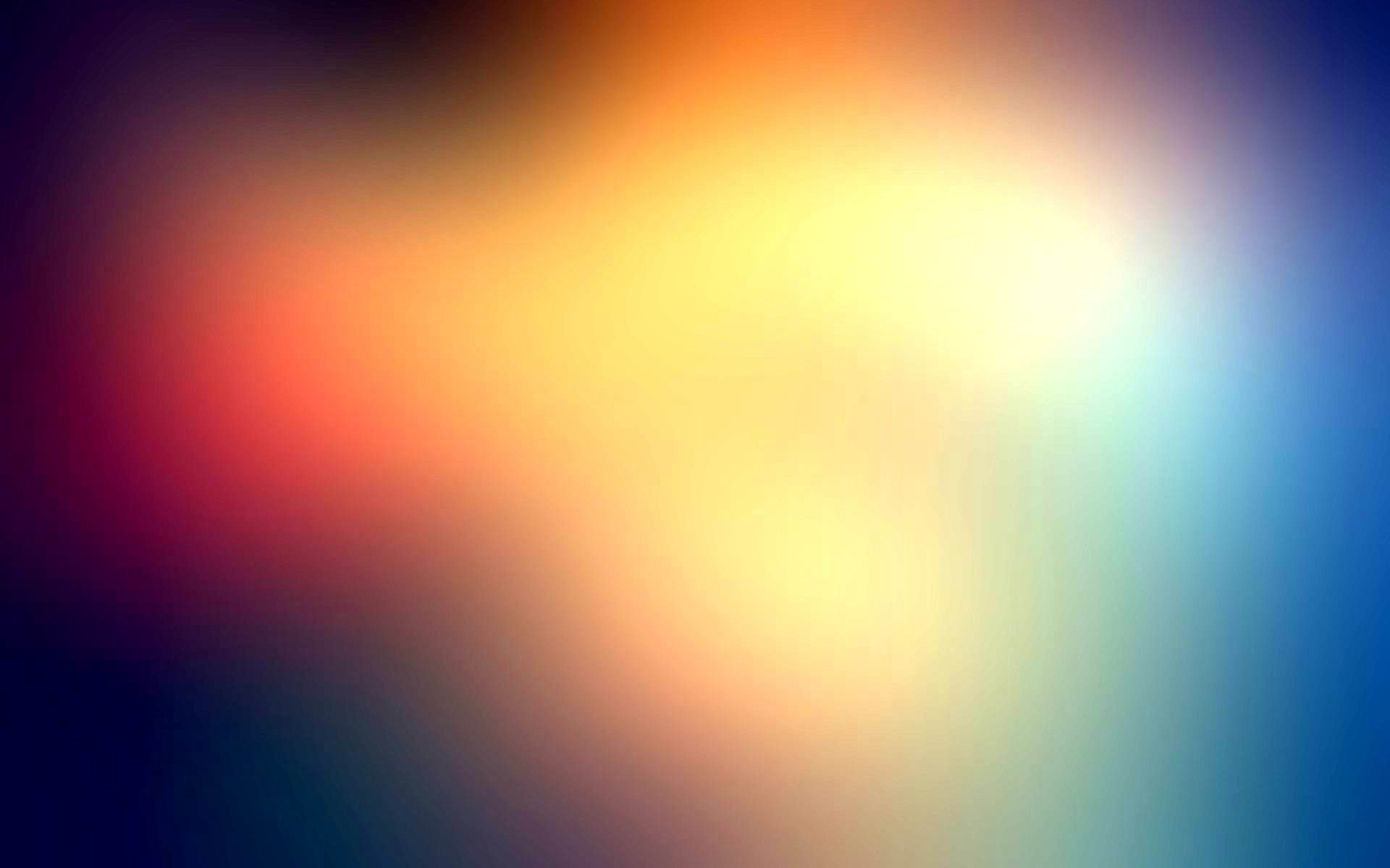 abstract blurry creative gaussian blur 1920a—1200