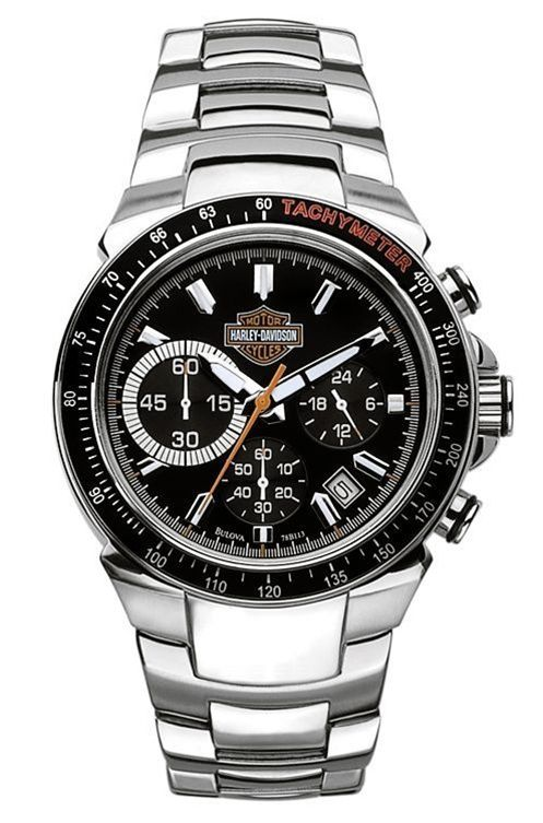 harley davidson® men s bulova watch men s harley davidson harley davidson® men s bulova watch