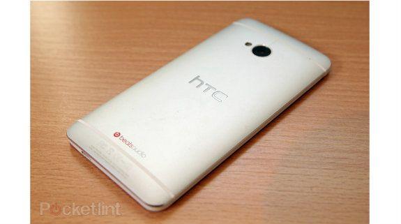 Ecco HTC J One, il gemello di HTC One disponibile solo in Giappone