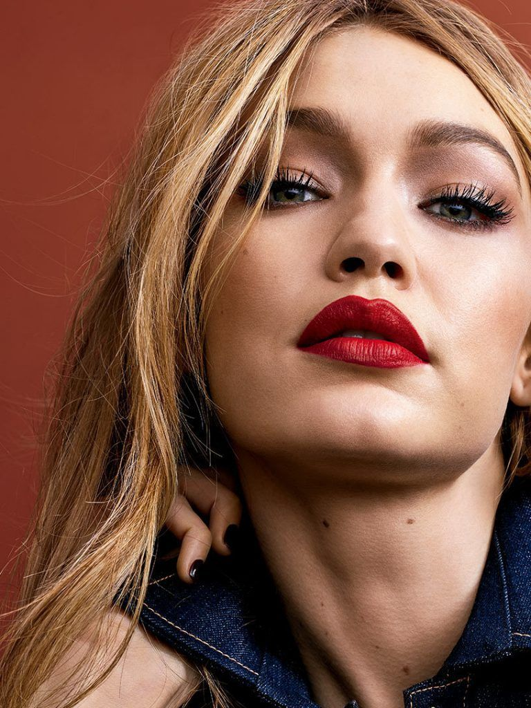 1d573f6fd Maquillaje de noche: +35 Looks para deslumbrar (de fiesta, boda ...