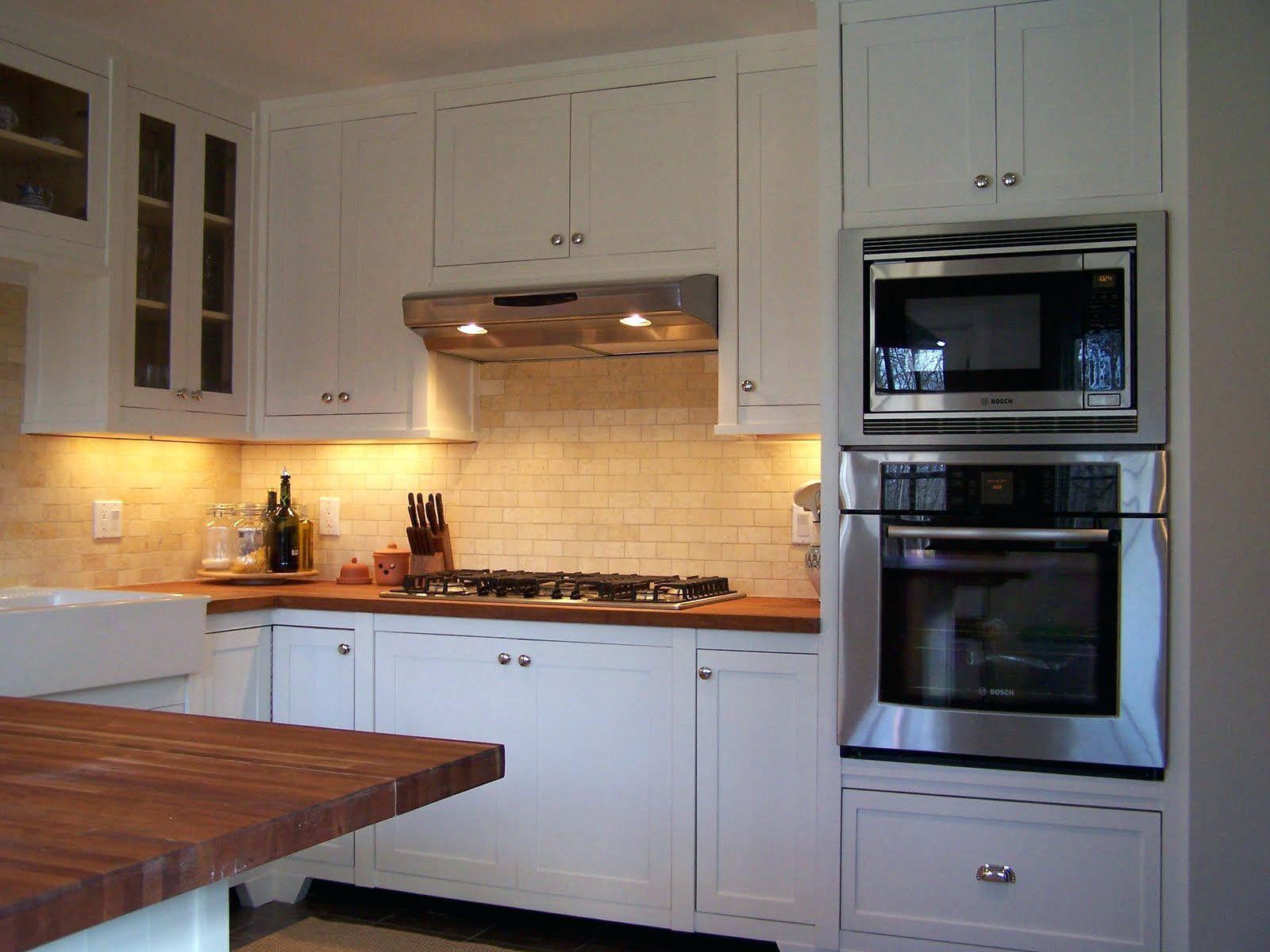 kitchenaid architect series knives