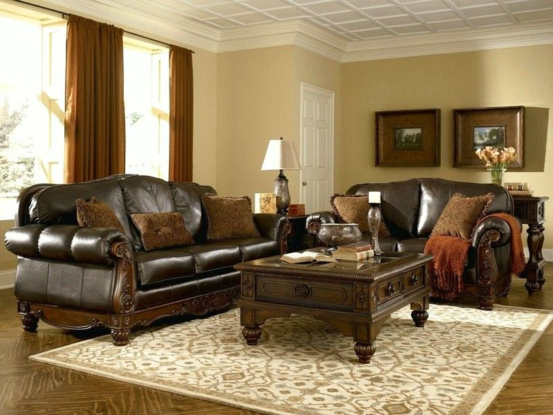 Is Your Sectional Sofas Under $500 So Boring See How To Upgrade Fascinating Cheap Living Room Sets Under $500 Inspiration