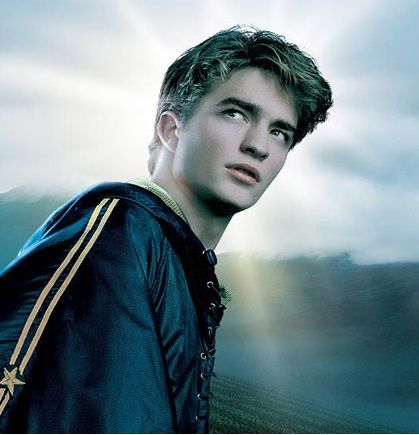 Cedric Diggory I Want Me This Hufflepuff Cedric Diggory Harry Potter Goblet Harry Potter Actors