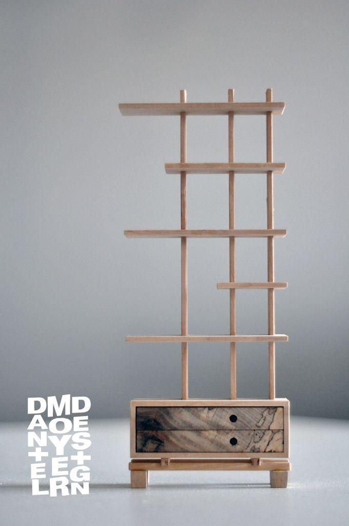 Curio 4 Xenia Model Furniture Inspiration Deco Furniture My Furniture