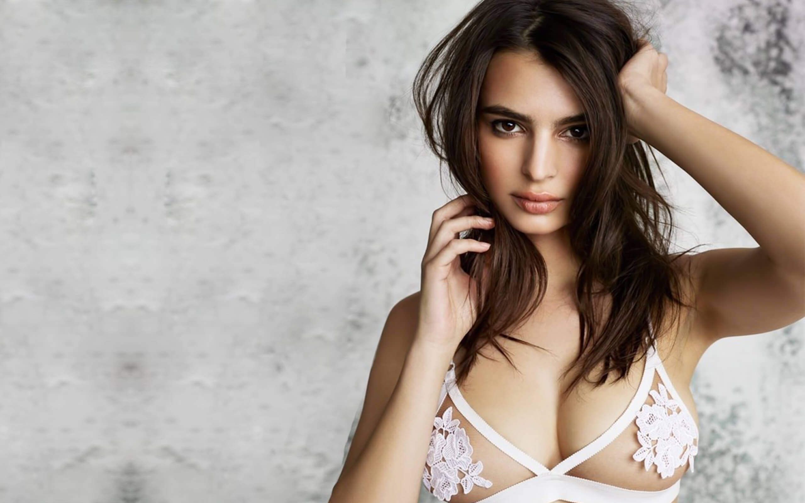 emily ratajkowski | home » models » hot model emily ratajkowski hd