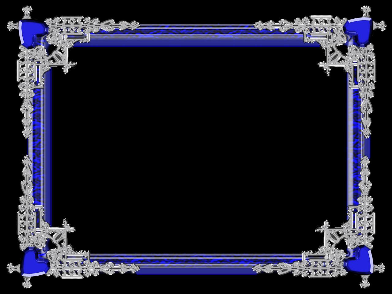 рамки для фотошопа 240х320
