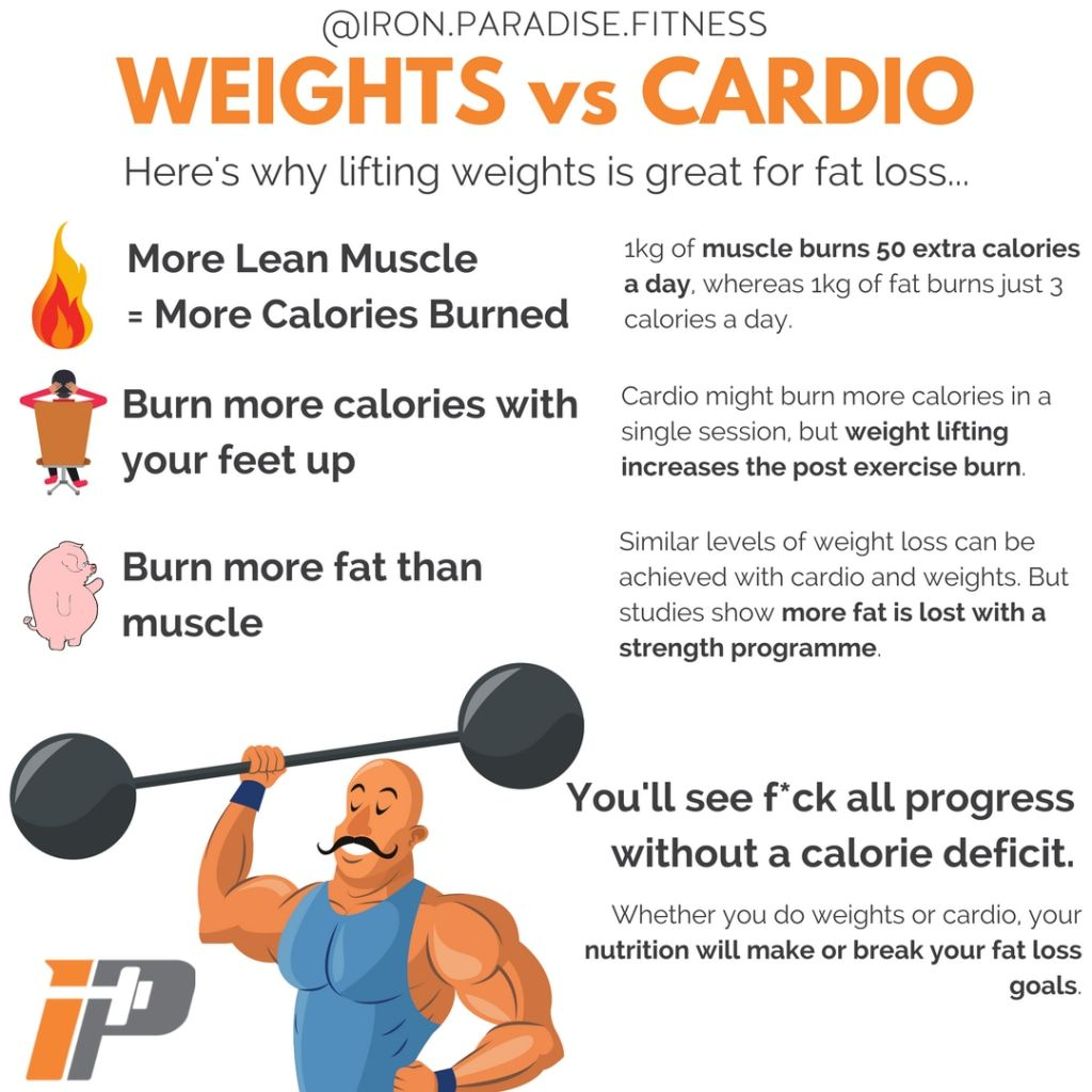Az weight loss 7th st image 8