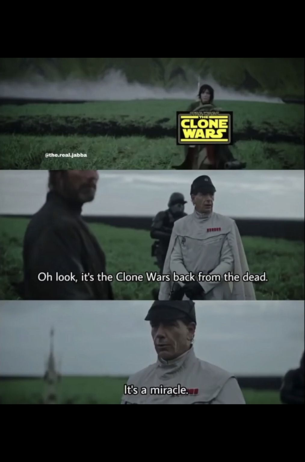 Pin By Jaide Beutler On Star Wars Funny Clean With Images Star