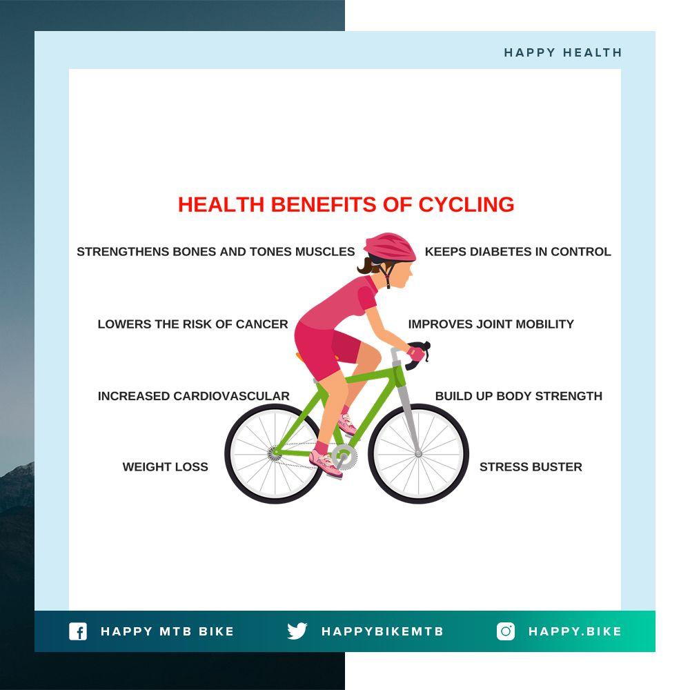 Menurut Diabetes Co Uk Bersepeda Santai Selama 30 Menit Sudah