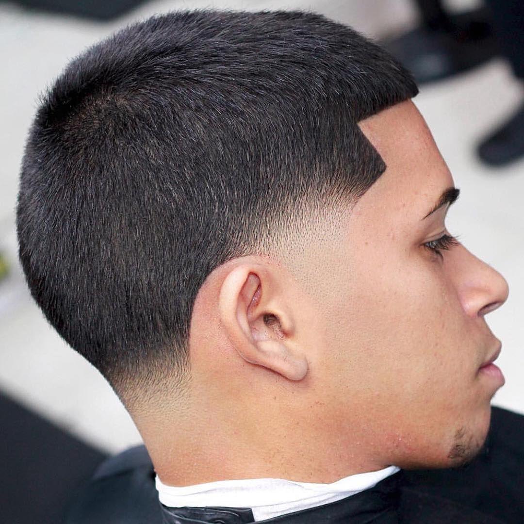 Image Result For Hispanic Fade Temp Fade Haircut Fade Haircut Low Fade Haircut
