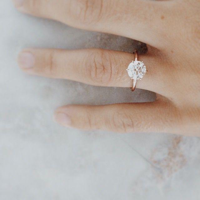 Log In Instagram Engagement Rings Wedding Rings Wedding Rings Engagement