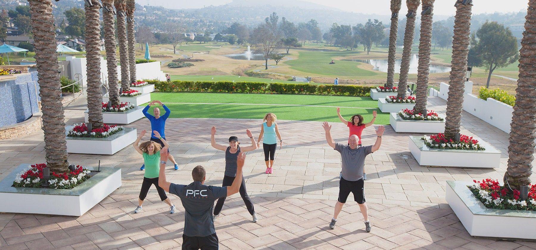 Pin On Fitness Resorts