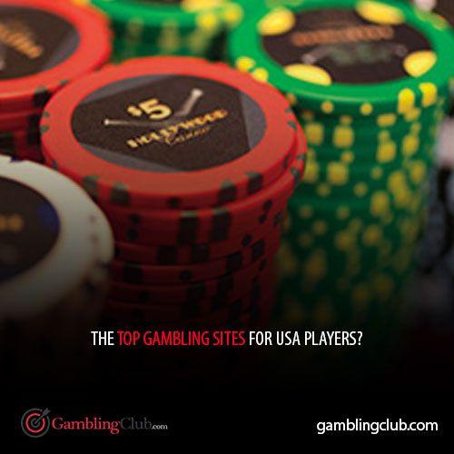 Best Casino Online Sites