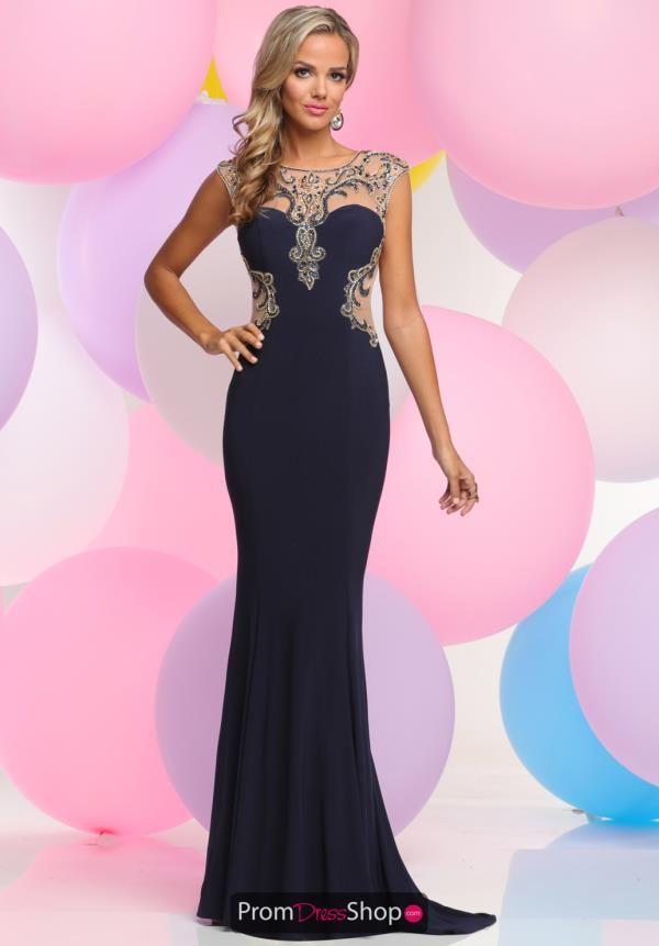 Zoey Grey Prom Dresses | Baile de graduación, Graduación y Baile