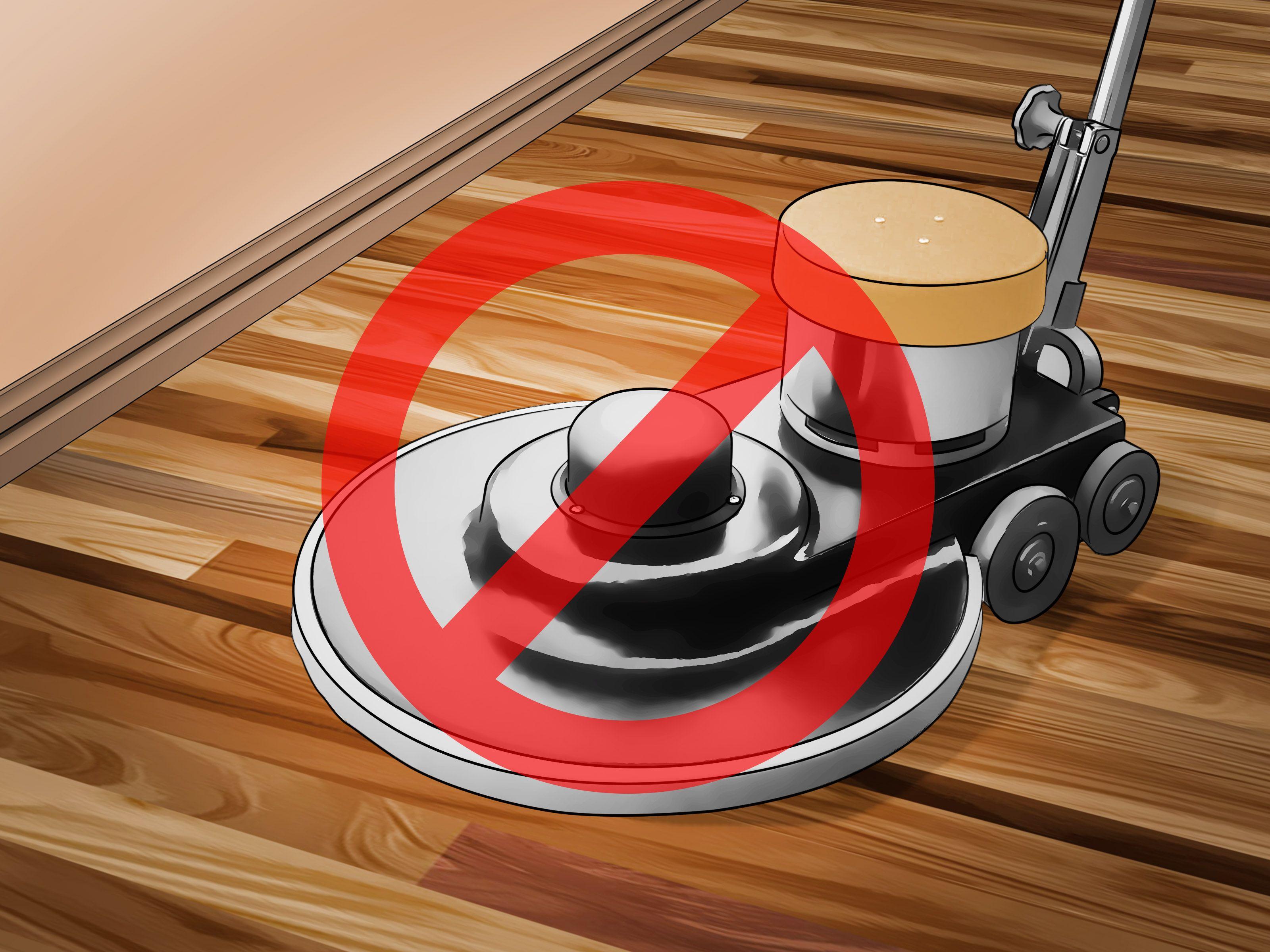Bruce Wood Flooring Cleaner
