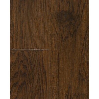 Walnut 3 8 Thick X 5 Wide X 48 Length Engineered Hardwood Flooring Hardwood Floors Hardwood Flooring