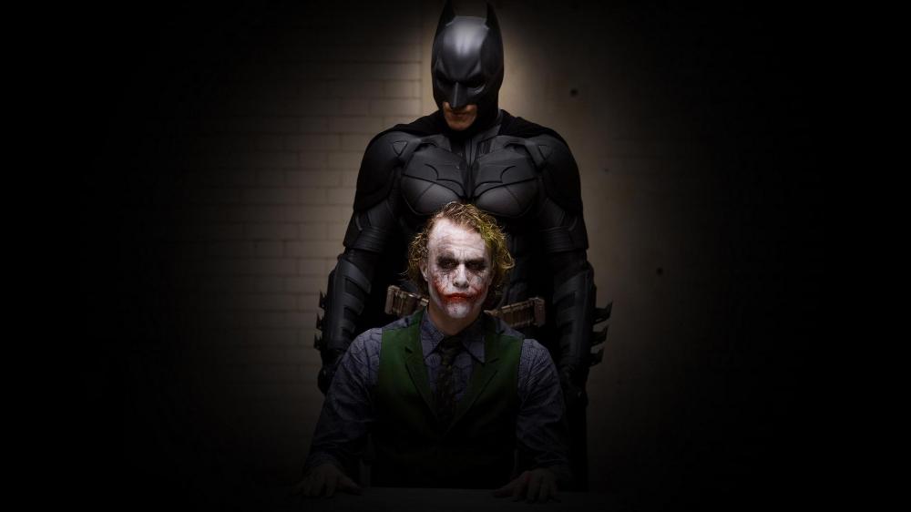 Joker Wallpaper Hd New Tab Themes Hd Wallpapers Backgrounds Joker Wallpapers Batman Joker Wallpaper Joker Hd Wallpaper