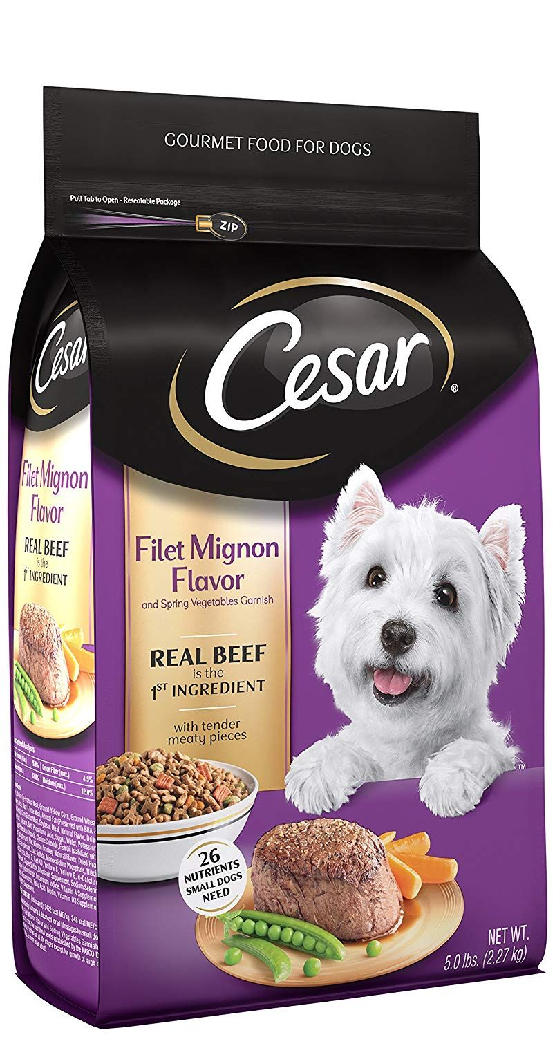 Pin By Fashion Travel Food Cate On Foods Category Dog Food