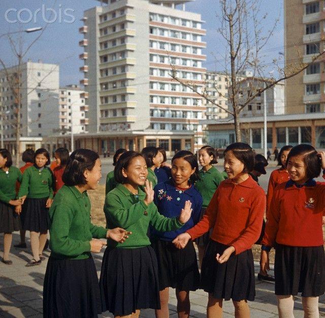 Korean juicy girls naked-6705