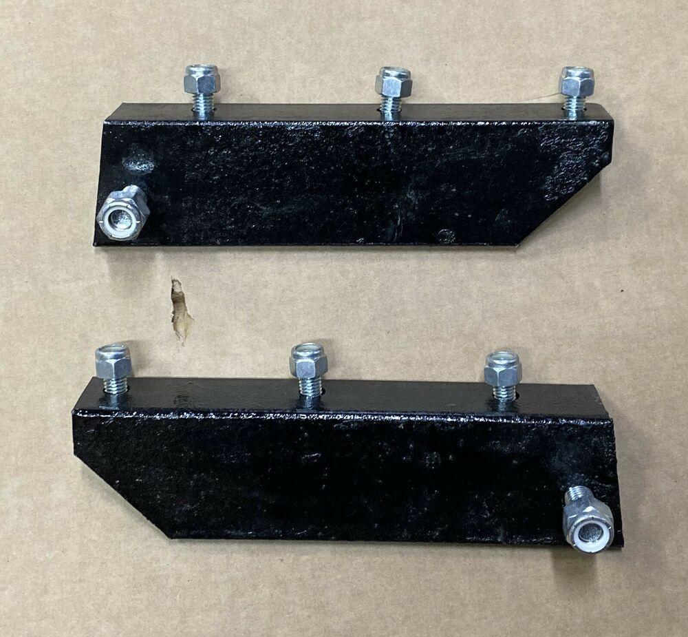 Pin On Automotive