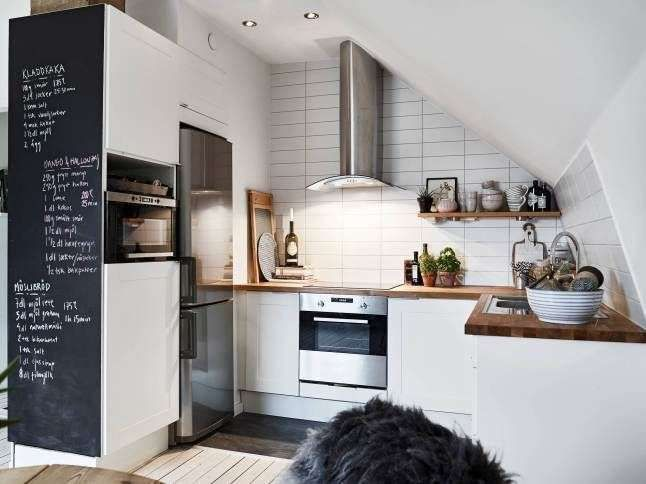 Arredare una cucina ad angolo | Dyan | Pinterest | Kitchen, Kitchen ...