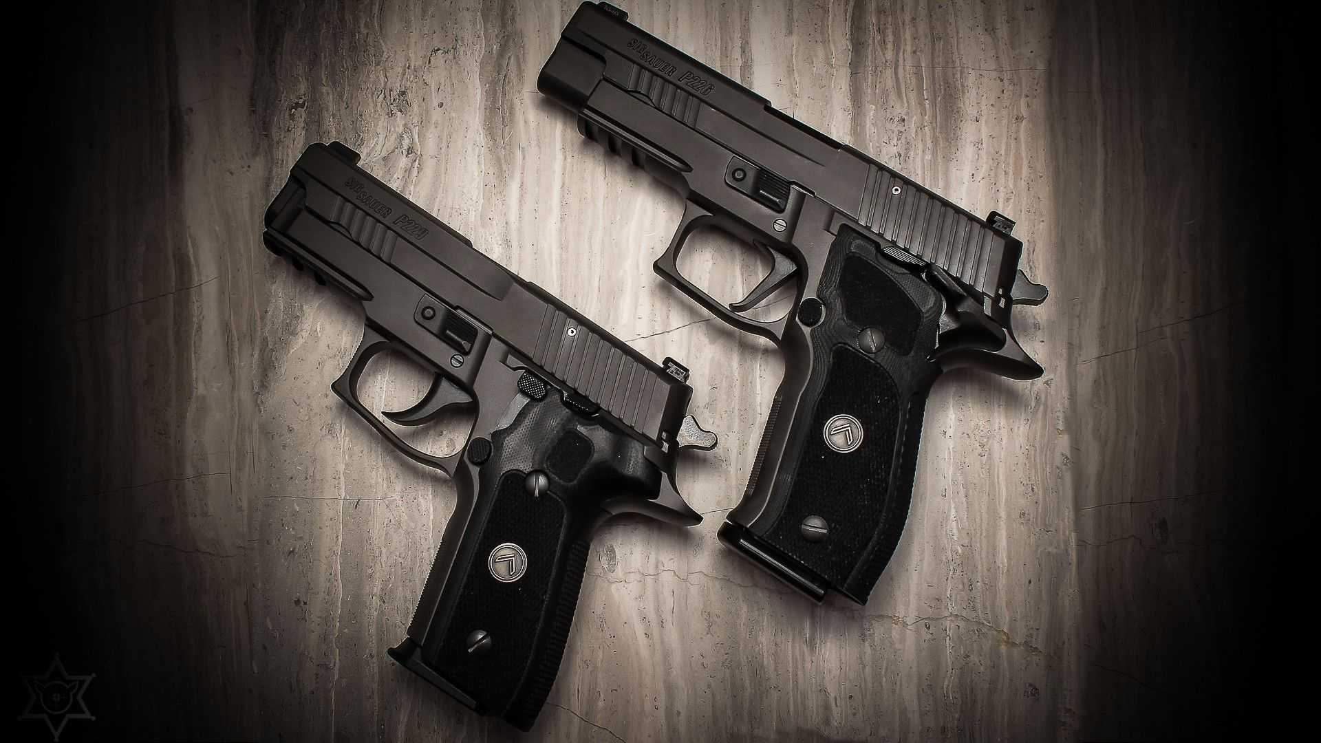 Wallpaper Pistols Sig Sauer P226 Army: Pin By Buu Dang On IPhone 6S Plus Wallpapers Must To Have
