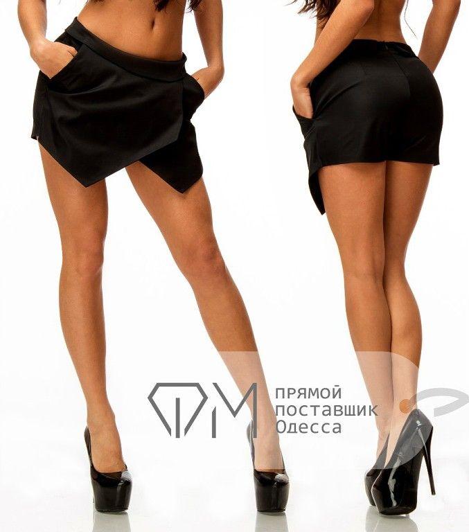 Мини юбки купить в москва