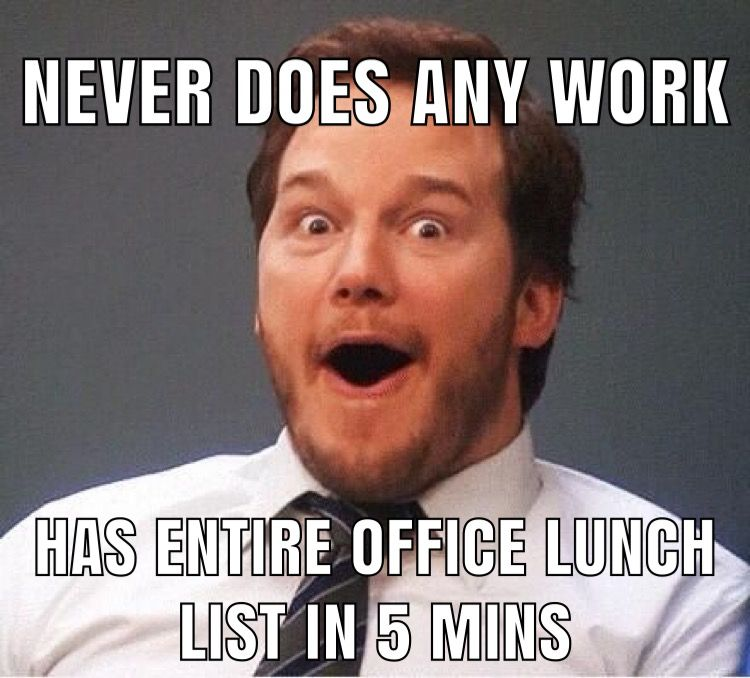 Project Management Memes Download Share Our Favorites Management Project Management Workplace
