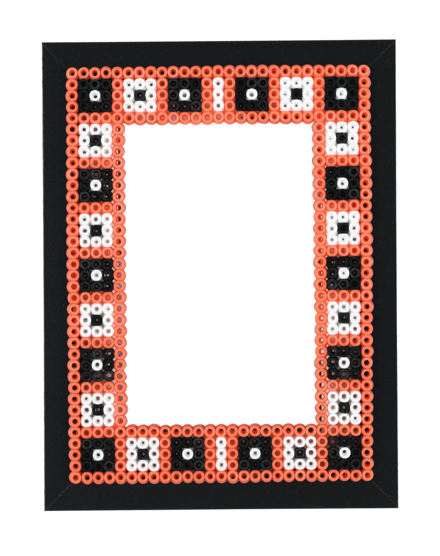 Frame Hama beads - 3234 HAMA