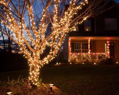 Superior Google Image Result For Http://sp.life123.com/bm. Christmas Decorating ... Nice Design