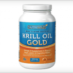 "Nutrigold Krill Oil Gold 500mg supplements represent the top-of-the-line in krill oil supplements. They are certified as ""5-Star"" by the International Krill Oil Standards program, which is the highest obtainable rating under this program & guidelines. http://doctorkrill.com/krill-oil-gold-500-mg-review/"