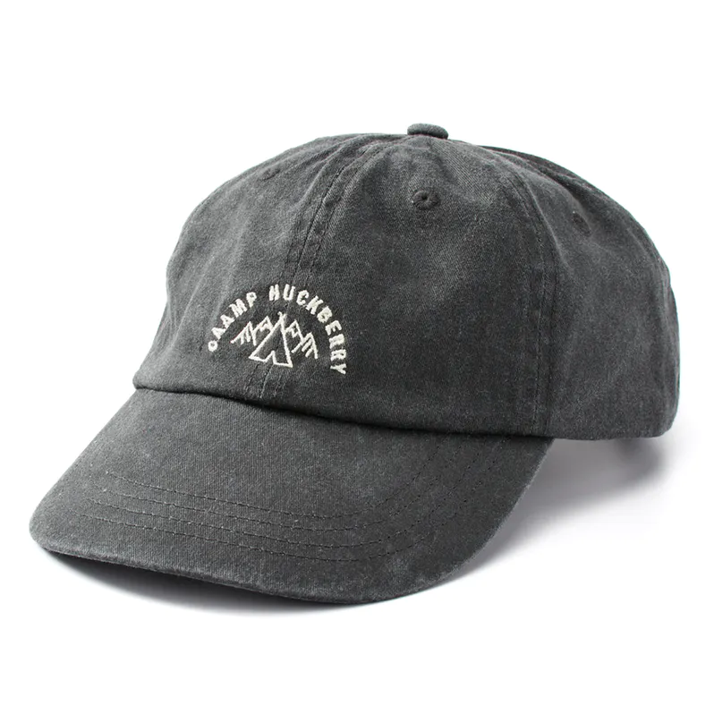 Caamp X Huckberry Hat Huckberry Hats Floating Down The River