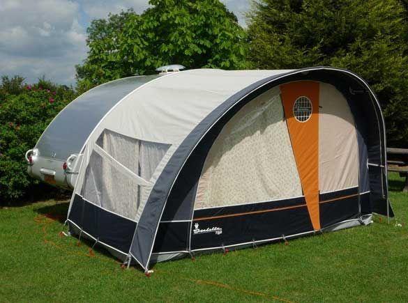 Choosing The Right Caravan Awning Caravan Awnings Caravan Camping Trailer