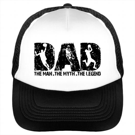 Basketball Dad The Best Dad Ever Gift For Christmas Basketball Dad Hat Or Cap Dad Hats Dad Caps Firefighter Dad Gifts